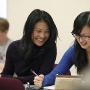 中国学生在美国找工作难吗