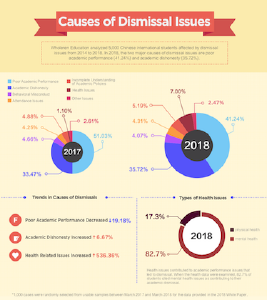 2018 White Paper Infographic EN 20180509