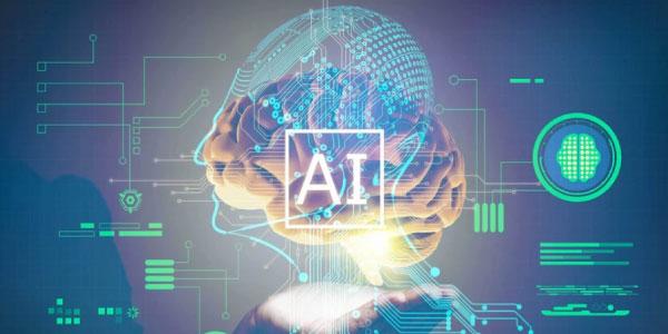 人工智能 高管培训