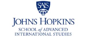 Jogns Hopkins 美国 项目课程