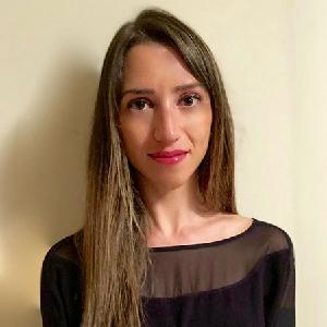 AndreaSchiralli-Portrait